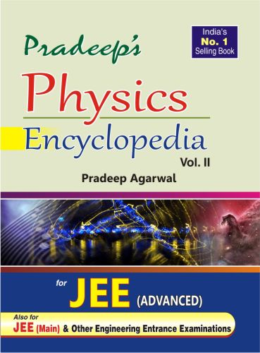 Physics Book for Medical AIPMT